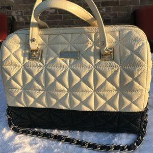 Kate Spade purse handbag make me an offer